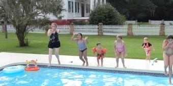 PKIA Pool Party AUG13-63